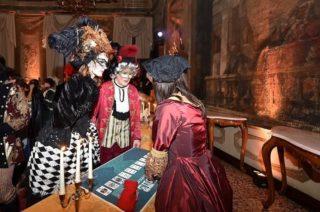 cortigiane a palazzo fortune-teller2