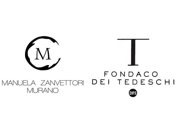 Manuela Zanvettori & Fondaco dei Tedeschi