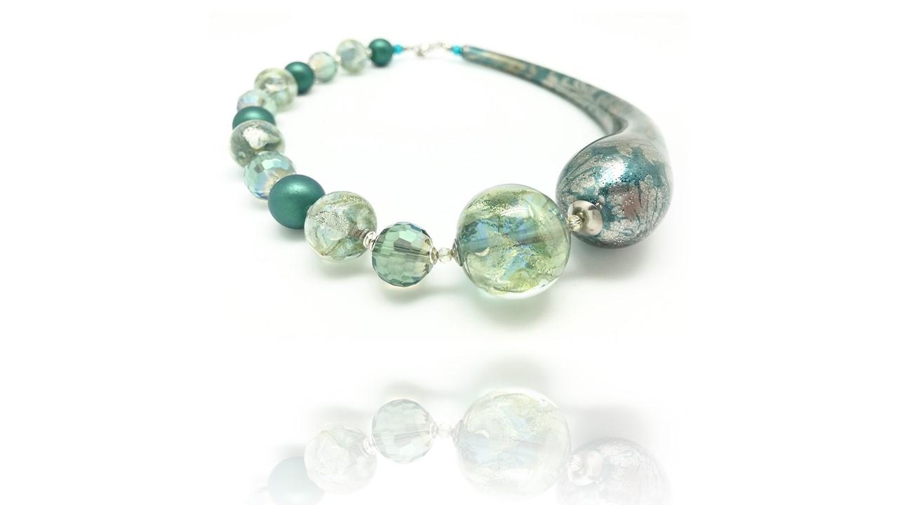 deco bracelet category