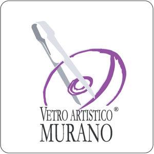 Vetro Artistico di Murano