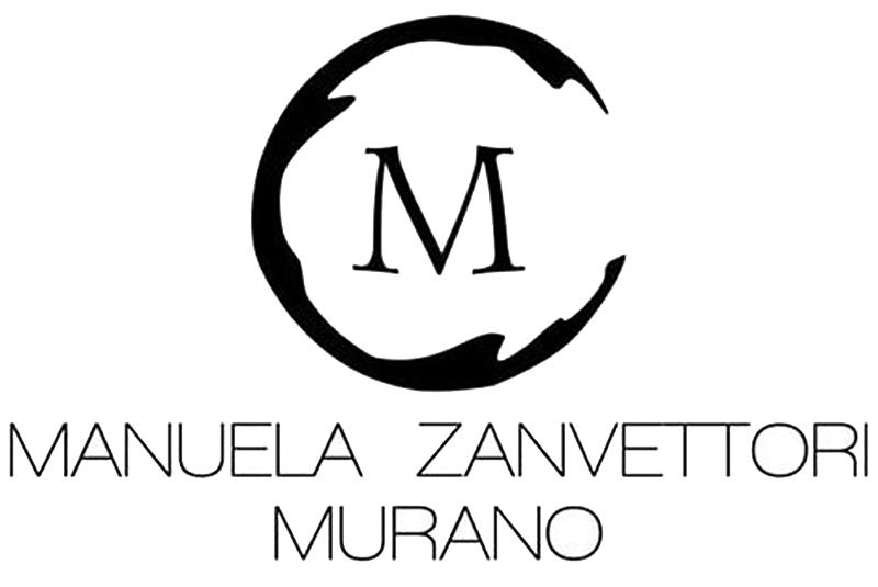 Manuela Zanvettori